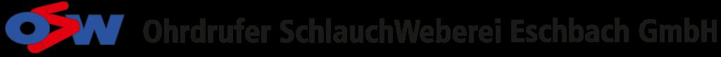 Ohrdrufer SchlauchWeberei Eschbach