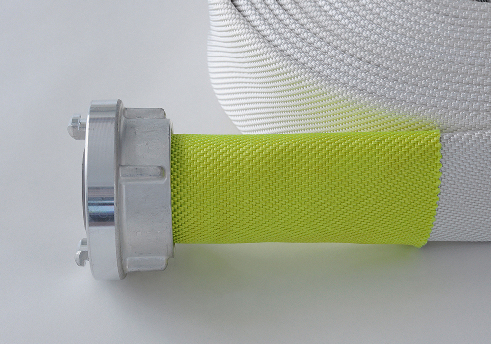 Protective Sleeve / Leakage Slide